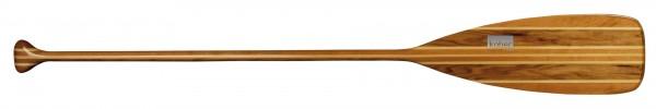 Kober Sundance Holzpaddel Kanupaddel