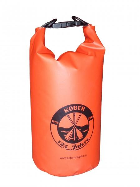 Kober Trockensack - Dry Bag 5L